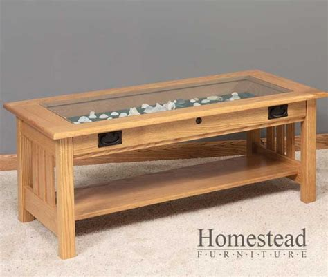 wolf table with glass table top coffee tables decor coffee table glass top homestead