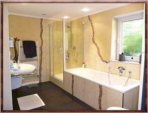 Badgestaltung Mit Fliesen : badgestaltung mit fliesen und putz fliesen house und dekor galerie qlzrxepa1y ~ Sanjose-hotels-ca.com Haus und Dekorationen