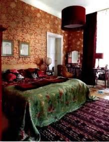 bohemian bedroom ideas bohemian bedroom great modern boho decor interior moesihomes throughout modern bohemian
