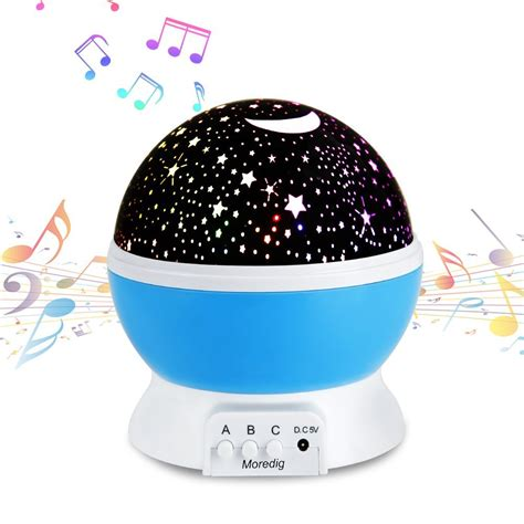hatch baby rest night light 5 best musical night lights for kids 2017