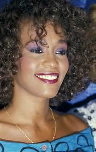 Adele Design Whitney Houston Photo 15 Of 145 Pics Wallpaper Photo