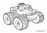 Coloring Transportation Preschool sketch template