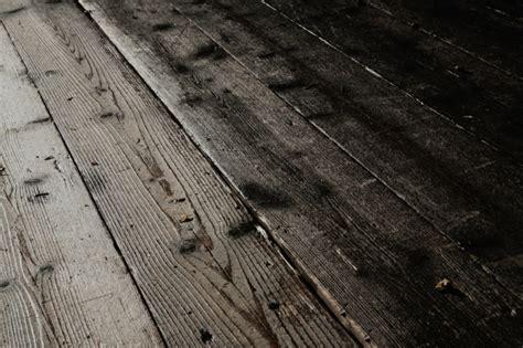 Fliesen Auf Dielenboden Verlegen » So Klappt's