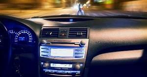 Devis Axa Auto : assurance auto devis gratuit en ligne axa ~ Medecine-chirurgie-esthetiques.com Avis de Voitures