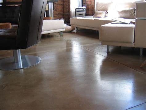 Best Basement Floor Paint Design : Best Basement Floor