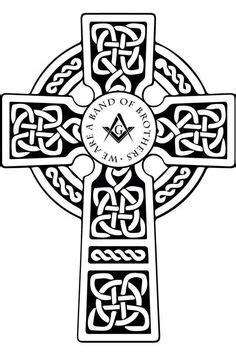 Knights Templar tattoos