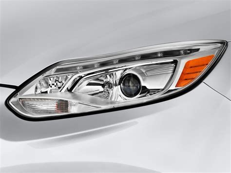 image 2013 ford focus electric 5dr hb headlight size