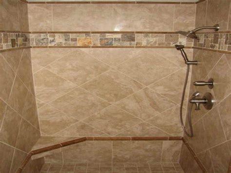 bathroom tile design patterns bathroom tile patterns shower with marble design bathroom