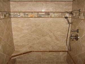 Bathroom Bathroom Tile Patterns Shower Bathroom