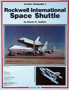 Aviation Book Series - Aerofax Datagraph