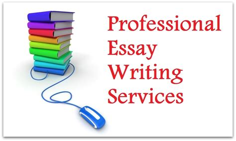 Cv writing service derby