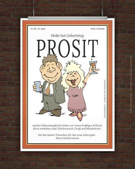 druckeselbst kostenlose geburtstagskarte zum ausdrucken
