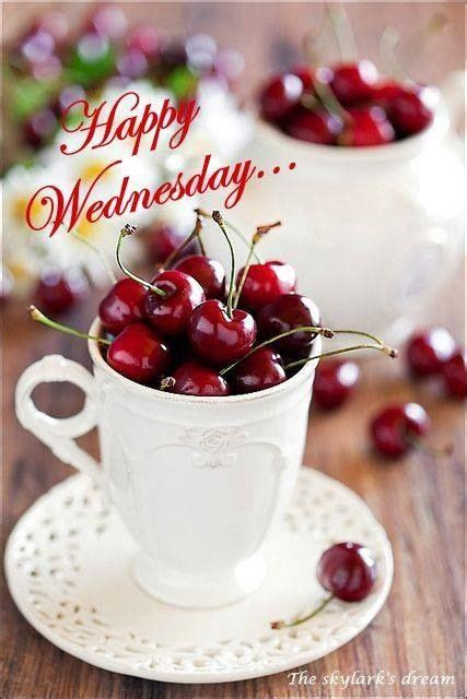 images tagged  happy wednesday pictures cafe