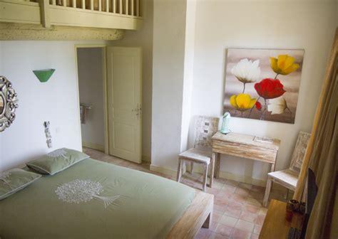 chambres d hote aix en provence chambres d 39 hôtes en provence vins de provence et huile d