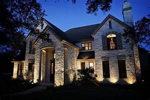 virginia outdoor lighting outdoor lighting in the With outdoor lighting companies richmond va