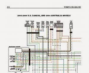 Ricon S Series Wiring Diagram
