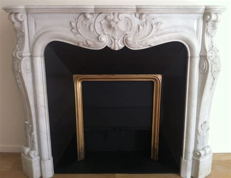 rideau de cheminee ancienne int 233 rieur en fa 239 ence