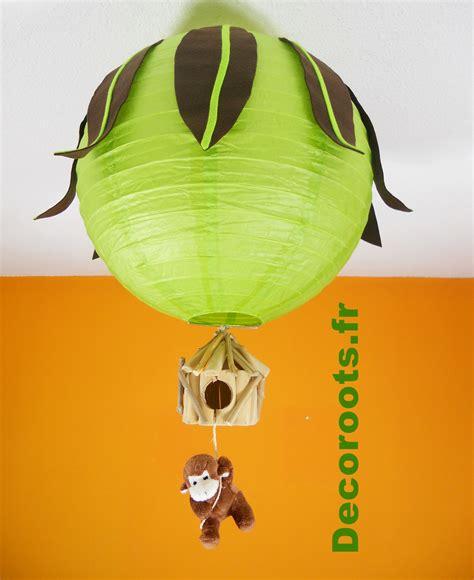 chambre de bébé jungle chambre verte bebe