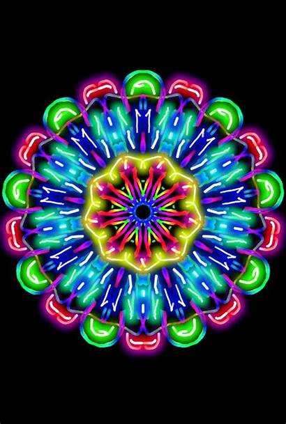 Mandala Coralee Uploaded