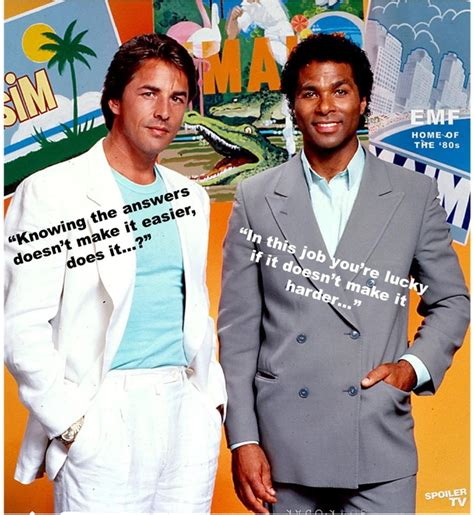 Miami Vice Boat Theme Song by 81 Best Images About Miami Vice On Pinterest Tvs Tv