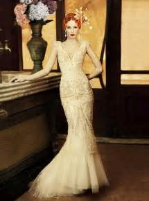 vintage style wedding dresses lace vintage inspired lace wedding dresses cheap wedding dresses