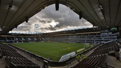 Away Fan Guide: Derby County | Middlesbrough FC