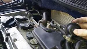 Location Audi A3 : audi a3 03 pcv problem faulty valve solved check top comment youtube ~ Medecine-chirurgie-esthetiques.com Avis de Voitures