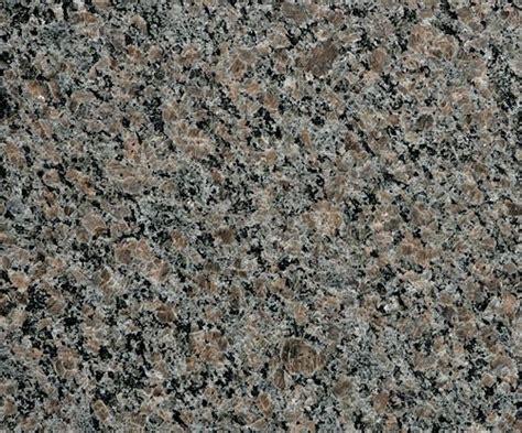 granite countertops deer granite colors deer brown starting at 29 99 per sf