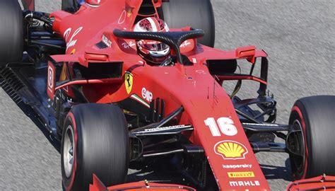 Gasly surprise Italian GP winner as Hamilton given penalty ...