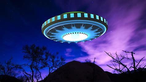 ufo alien spaceship  image  pixabay