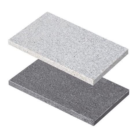 schwarz weiß 40 x 40 terrassenplatten terrassenplatten bernhard hartmann gmbh co kg