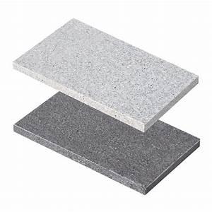 Terrassenplatten Reinigen Beton : terrassenplatten auf beton innenarchitektur ehrf rchtiges ~ Michelbontemps.com Haus und Dekorationen
