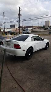 99 mustang cobra for Sale in Houston, TX - OfferUp