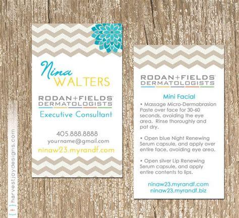 rodan  fields business tips images  pinterest