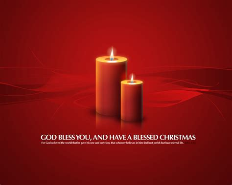 quotes candle bible  christmas quotesgram