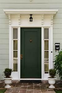 front door color ideas 52 Beautiful Front Door Decorations and Designs Ideas | Freshnist