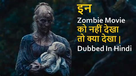 movies zombies dubbed zombie hindi movie hit