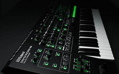 System Roland Synthesizer Plug Aira Wallpapers Juno