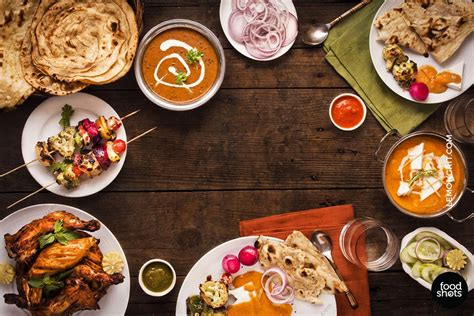 Food Photography by Food Photography India