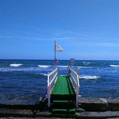 santa marinella stabilimento balneare angeletto santa marinella home