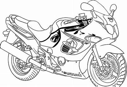 Coloring Pages Cool Awesome Popular