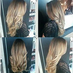 1000+ ideas about Blow Out Hair on Pinterest Blow Out, My Hair and Blowout Hair