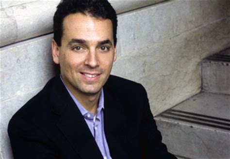 006 Dan Pink  How To Move Others To Do What You Want