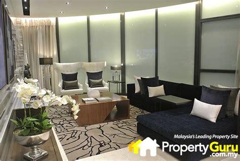 Damansara City, Damansara Heights Review Propertyguru