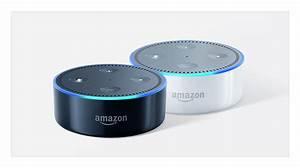 Amazon Alexa Smart Home : amazon alexa gaat straks ook al voor je koken en de oven ~ Lizthompson.info Haus und Dekorationen