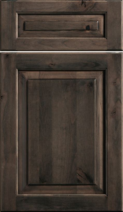 color of kitchen cabinets dura supreme cabinetry kendall cabinet door style 5546
