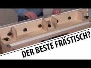 Videos YouTube Lignatool Mit Scheer Oberfräse Mp4 mp4