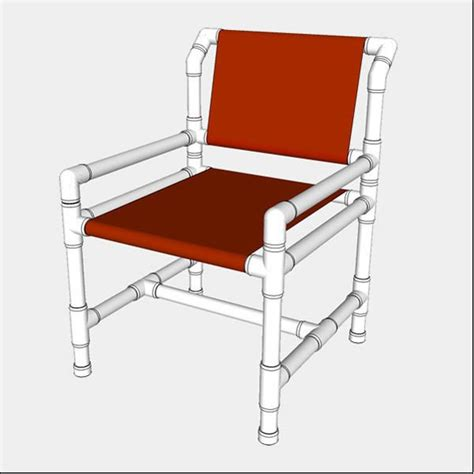pvc projects plans  style pvc pipe furniture