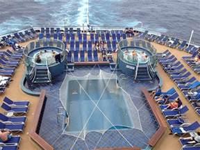 carnival cruise splendor wallpaper punchaos com
