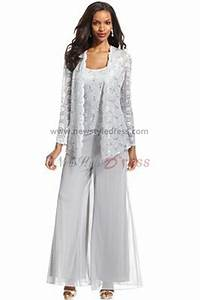 formal pants for women wedding with awesome picture in With womens dress pants for wedding